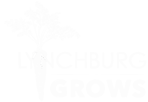 Lynchburg Grows