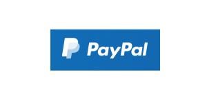 PaypalGivingFund.jpg