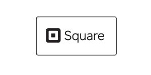 SquareButton.jpg