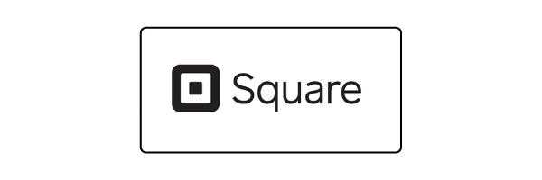 SquareButton3.png