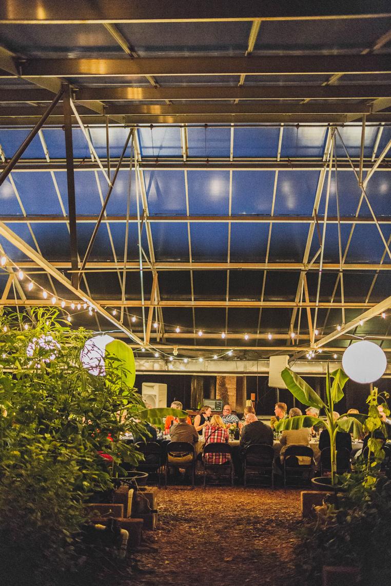 Greenhouse_dinner.jpg