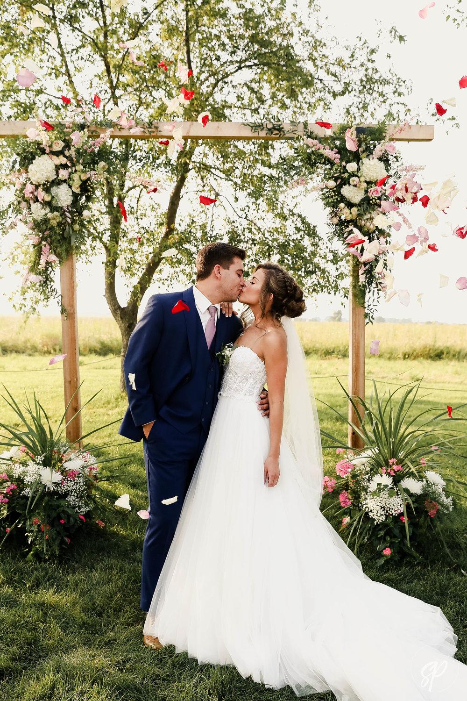 081118 Yazmin Wedding8663.jpg