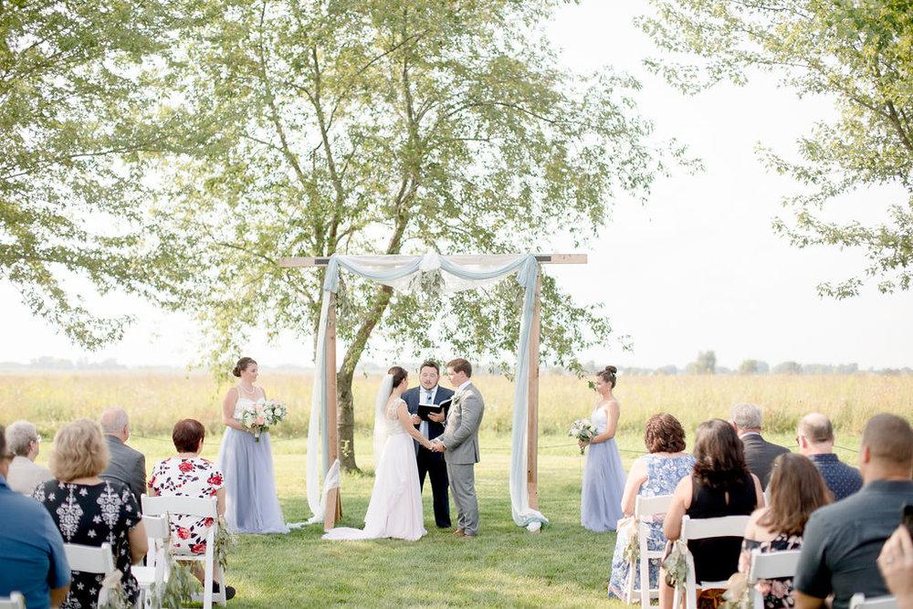 Rosina-Dan-Wedding-304.JPG