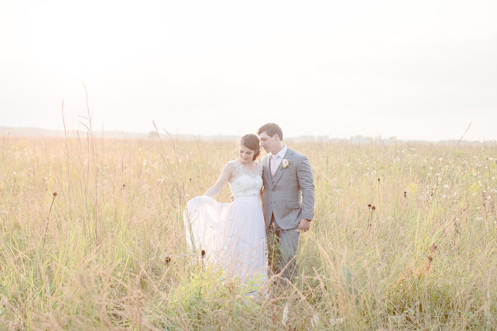 Rosina-Dan-Wedding-461.JPG