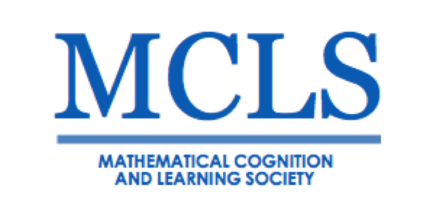 The Mathematical Cognition and Learning Society