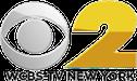 WCBS-TV_2_logo.png
