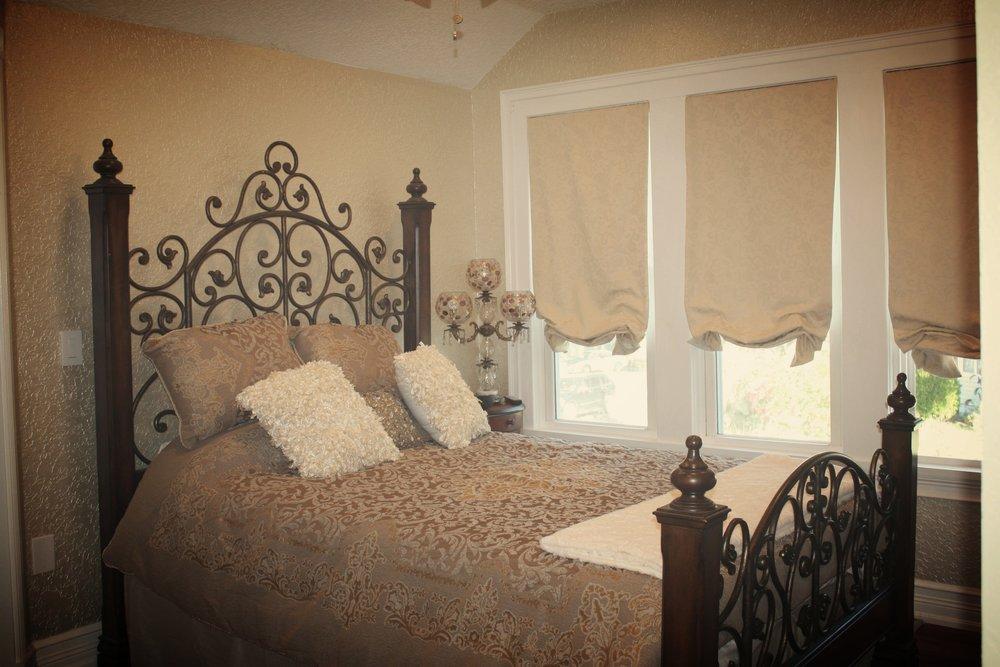 Verona Room
