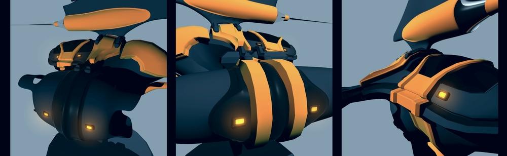shipBeautyCompMaster3.jpg