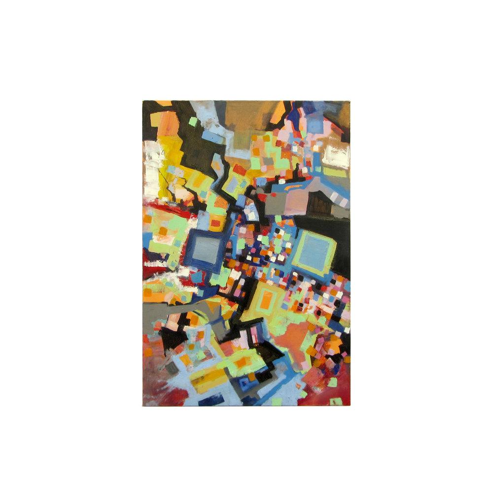 Untitled 1 (New Eden) 24 x 36 2015.jpg