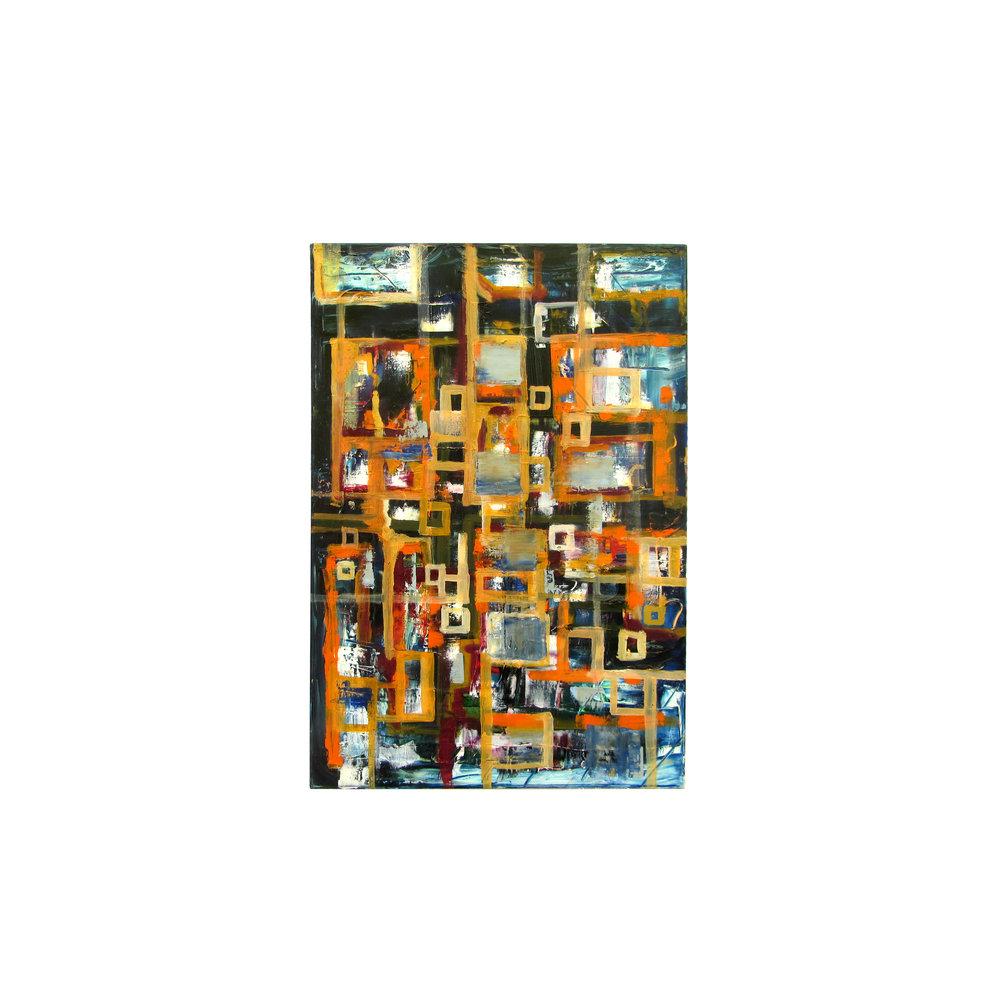Untitled 3 (New Eden) 20 x 30 2012.jpg