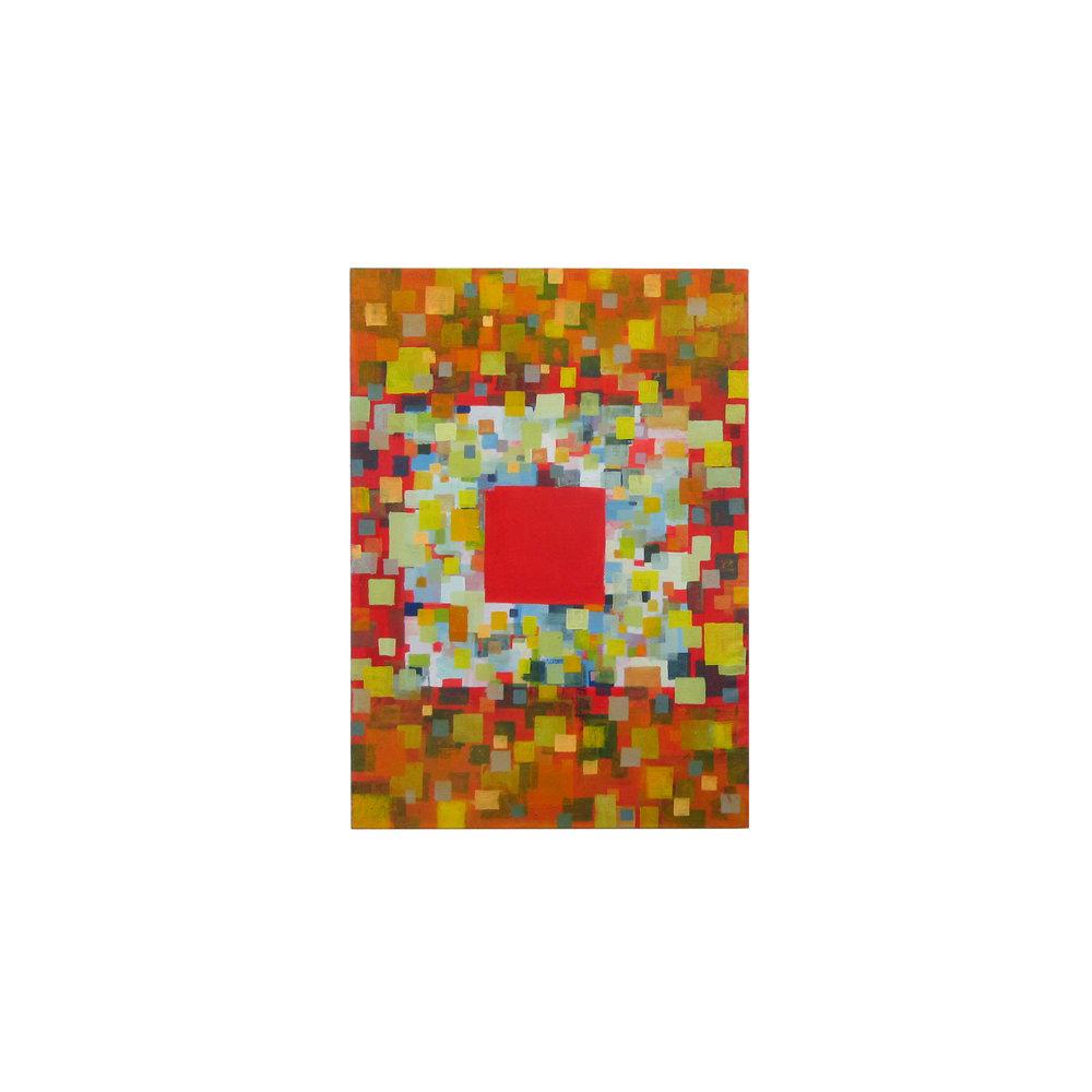 Untitled 4 (New Eden) 36 x 48 2015.jpg