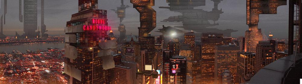 FutureCityUpdate-Recovered.jpg