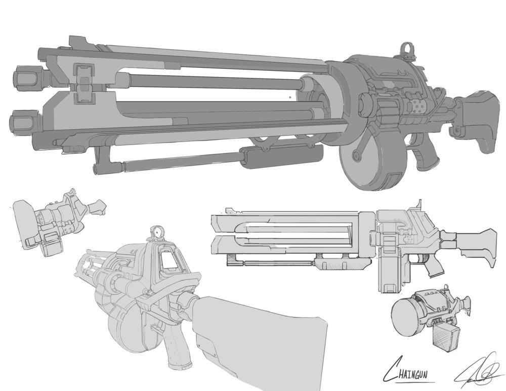 weaponChainSideOrtho.jpg