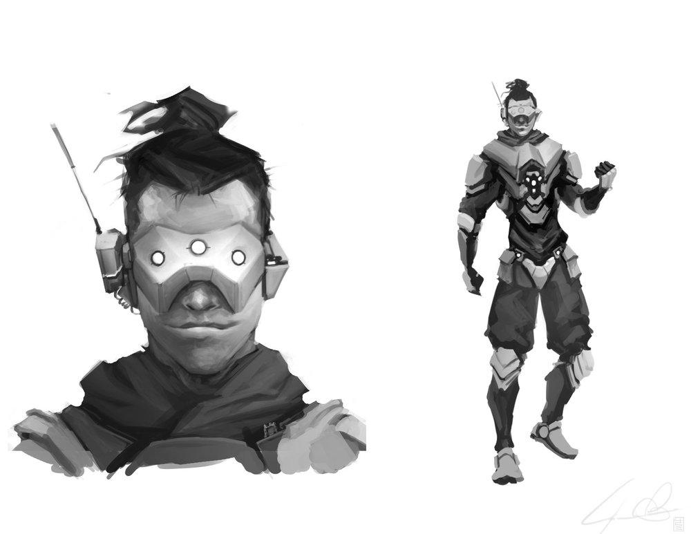 CharacterPaintLightMaleCloseupComp.jpg