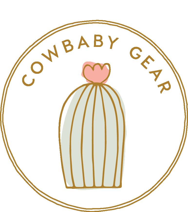 COWBABY GEAR