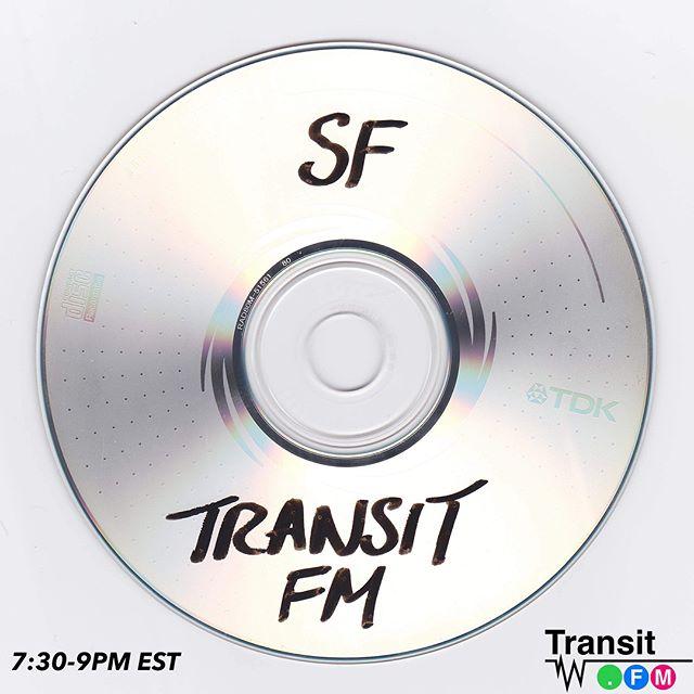 #stayinmotion with Sf and Personator #community #radio #bassmusic #djmusic #techno #housemusic