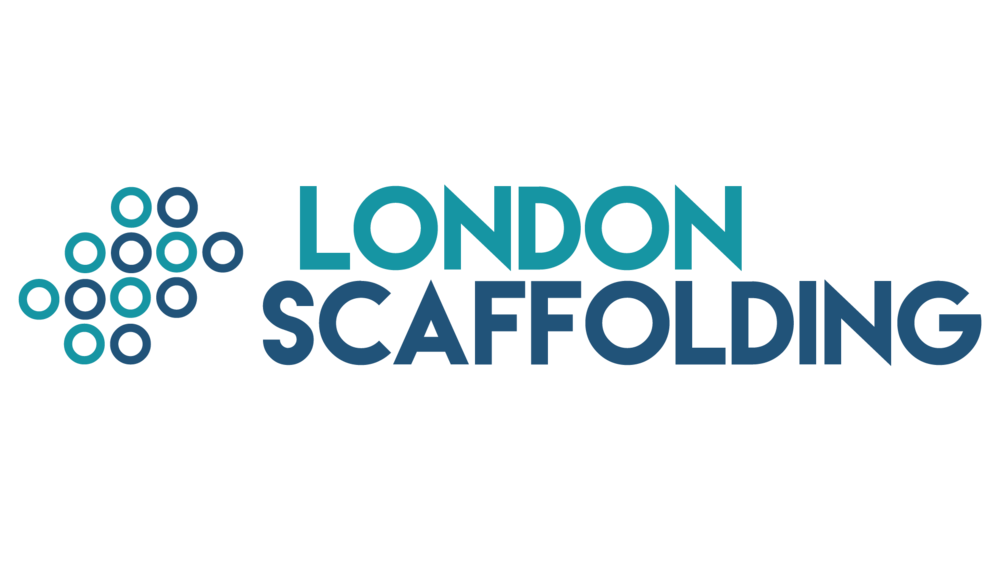londonscaffoldinglogo.png