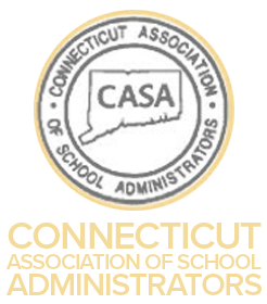 Connecticut Association of School Administrators