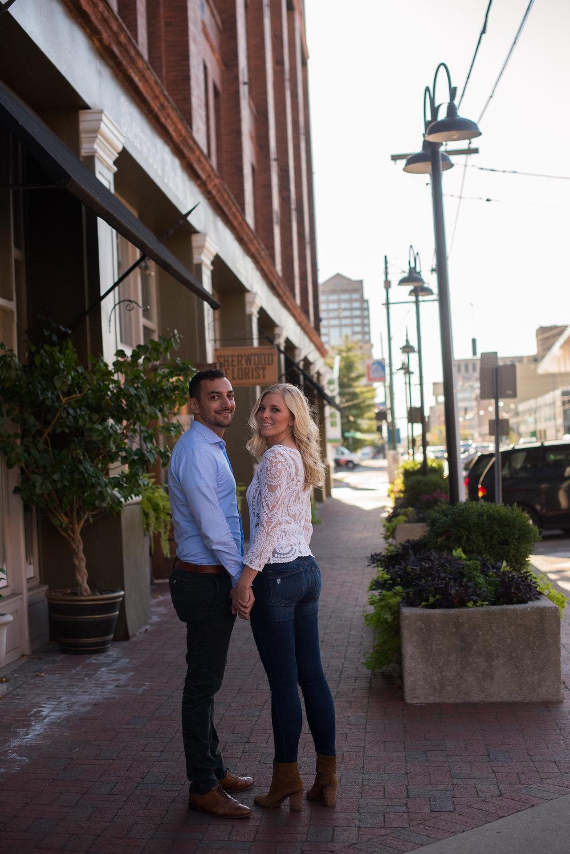 Engagement_17-11.jpg