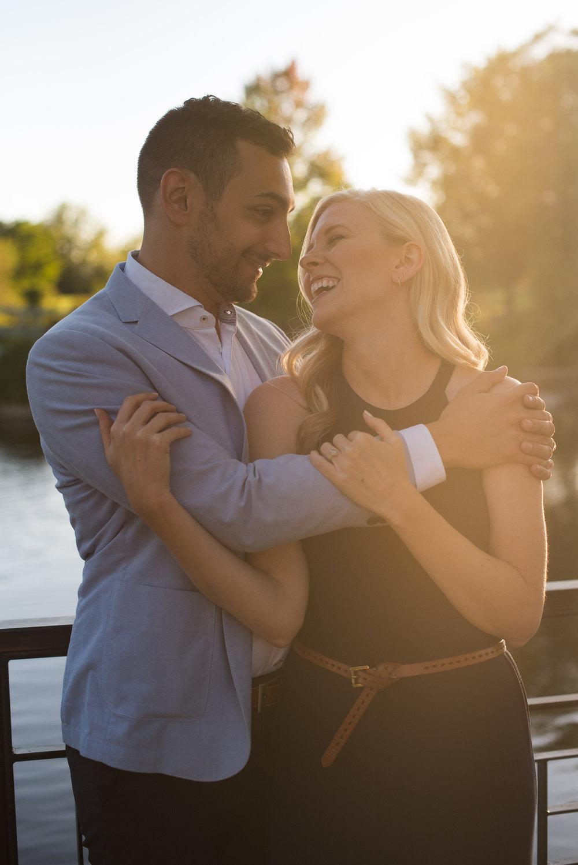 Engagement_17-32.jpg
