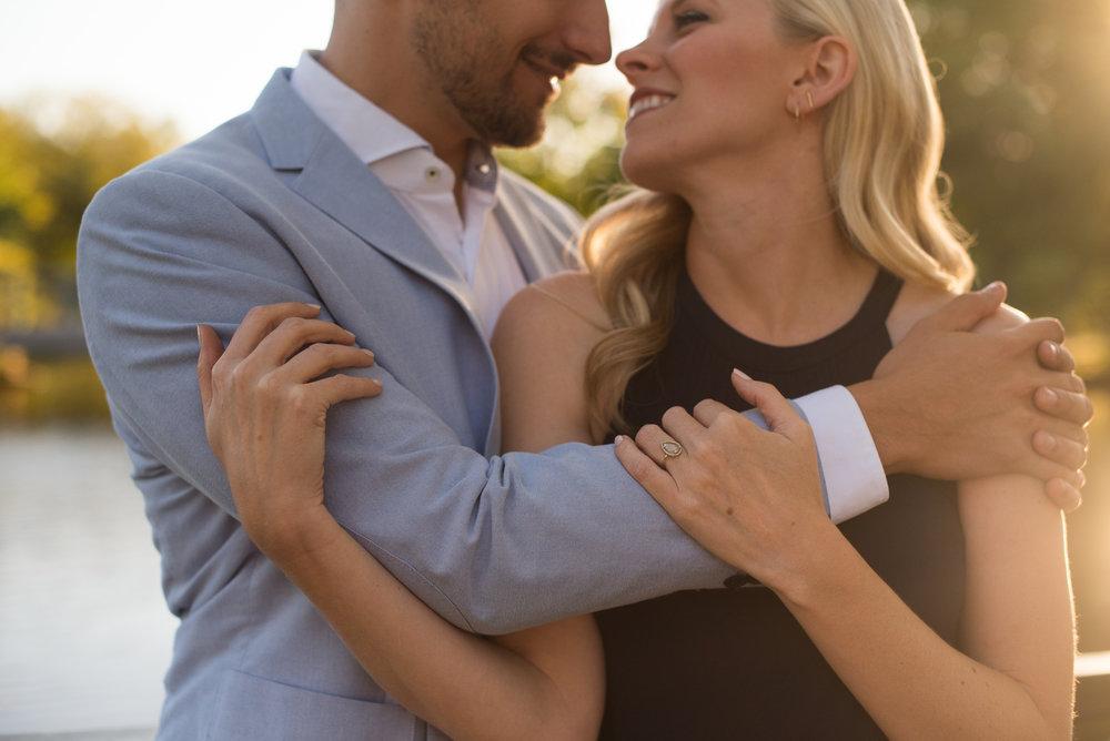 Engagement_17-34.jpg