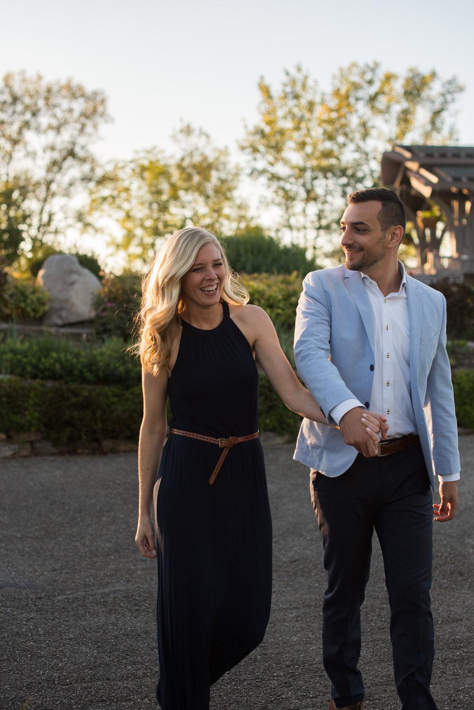 Engagement_17-39.jpg