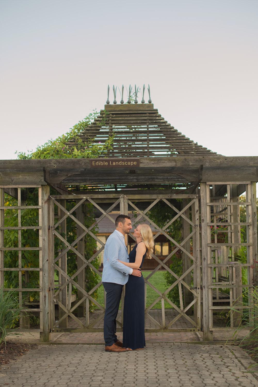 Engagement_17-111.jpg