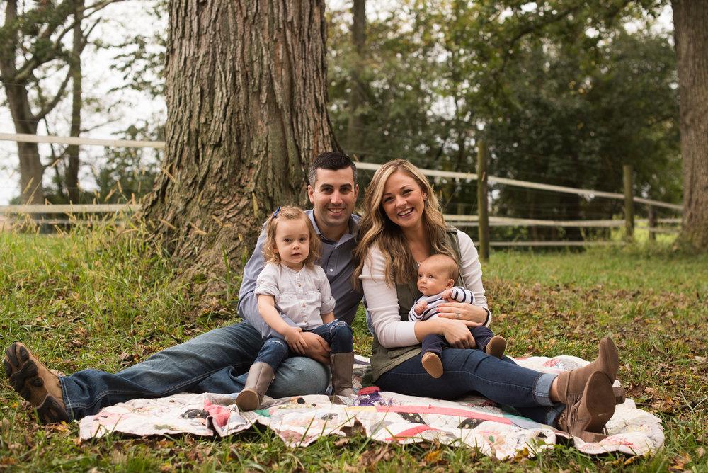 Seaman_Family_17-14.jpg