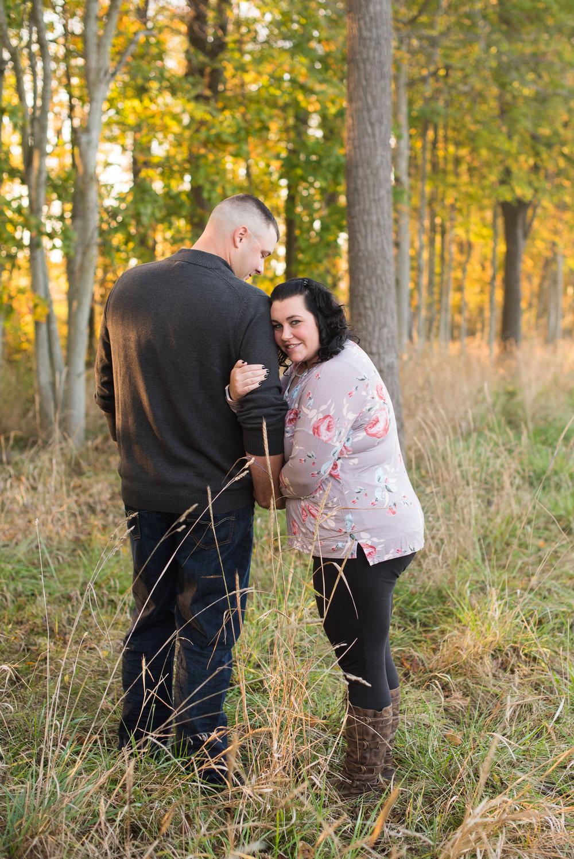 Gill Engagement_17-22.jpg
