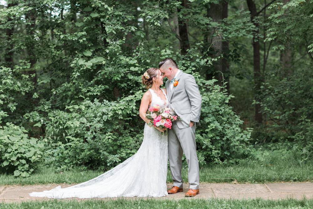 Olivia-Justin-Friel-Wedding-281.jpg