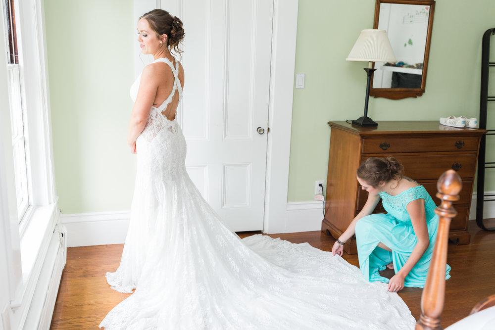 Olivia-Justin-Friel-Wedding-91.jpg