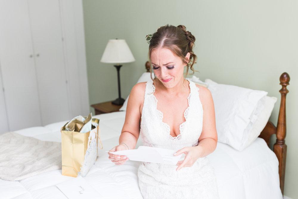 Olivia-Justin-Friel-Wedding-101.jpg
