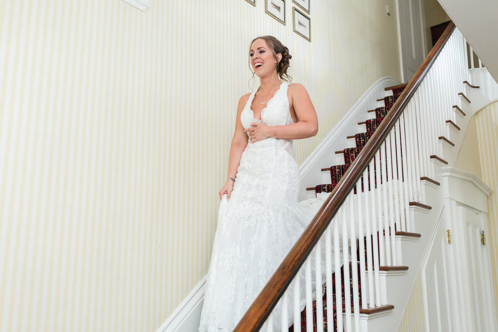 Olivia-Justin-Friel-Wedding-121.jpg