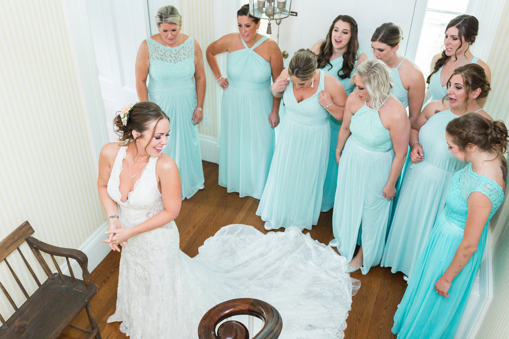 Olivia-Justin-Friel-Wedding-129.jpg