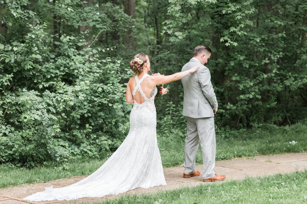 Olivia-Justin-Friel-Wedding-240.jpg