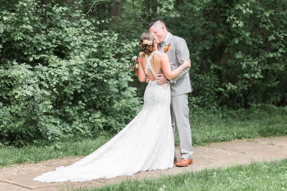 Olivia-Justin-Friel-Wedding-245.jpg