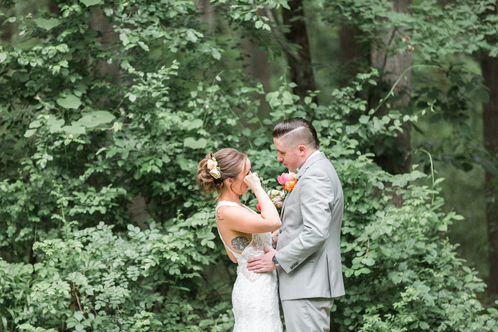 Olivia-Justin-Friel-Wedding-254.jpg