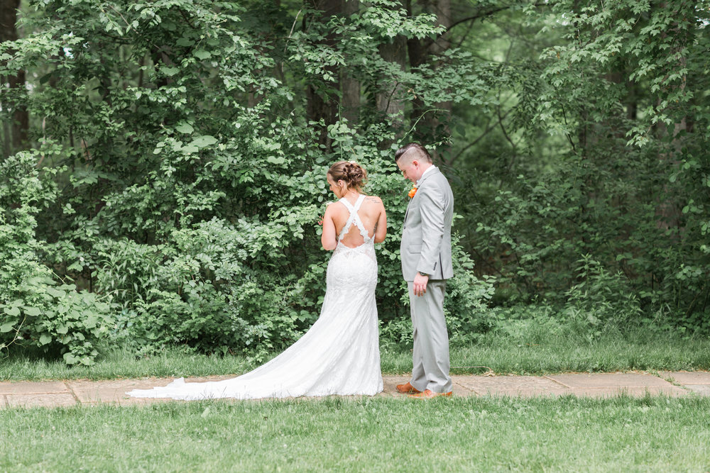 Olivia-Justin-Friel-Wedding-267.jpg