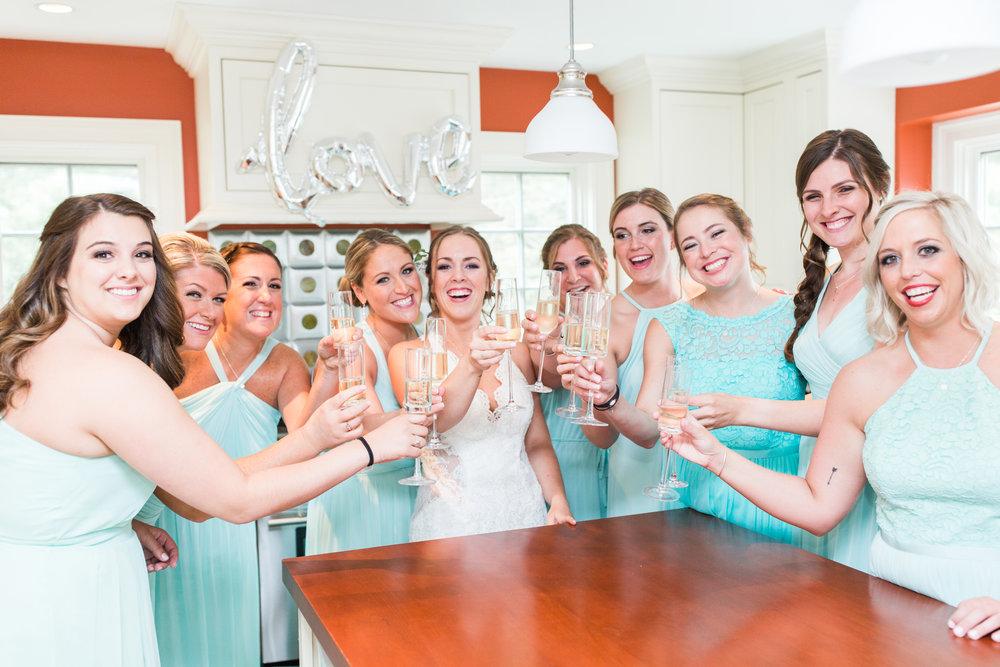 Olivia-Justin-Friel-Wedding-134.jpg