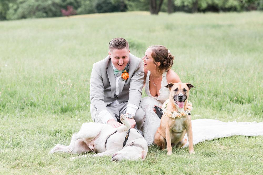 Olivia-Justin-Friel-Wedding-355.jpg