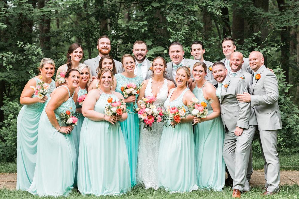 Olivia-Justin-Friel-Wedding-319.jpg