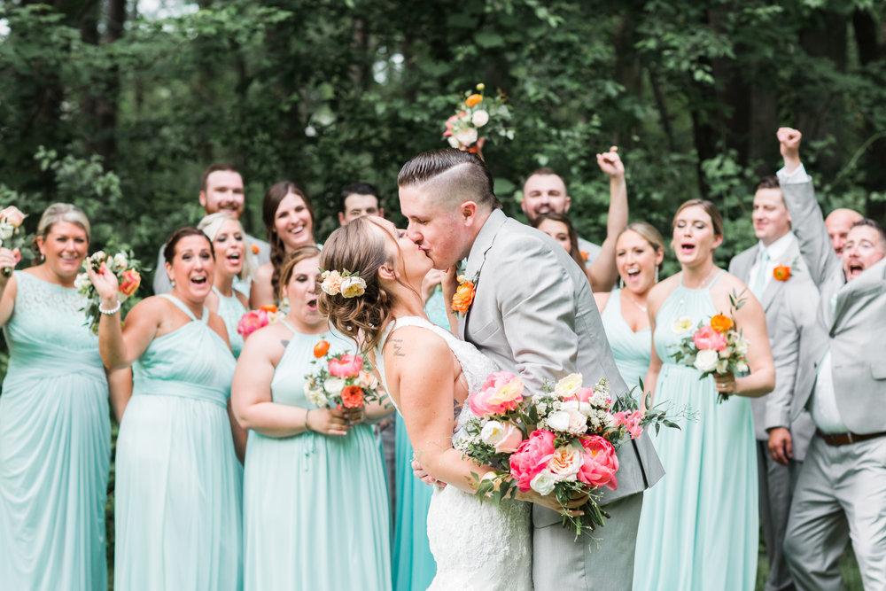 Olivia-Justin-Friel-Wedding-329.jpg