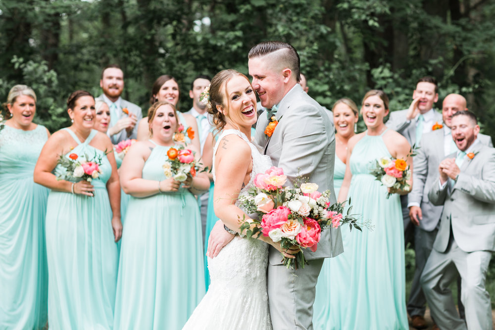 Olivia-Justin-Friel-Wedding-332.jpg