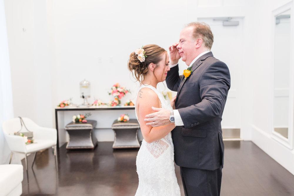 Olivia-Justin-Friel-Wedding-472.jpg