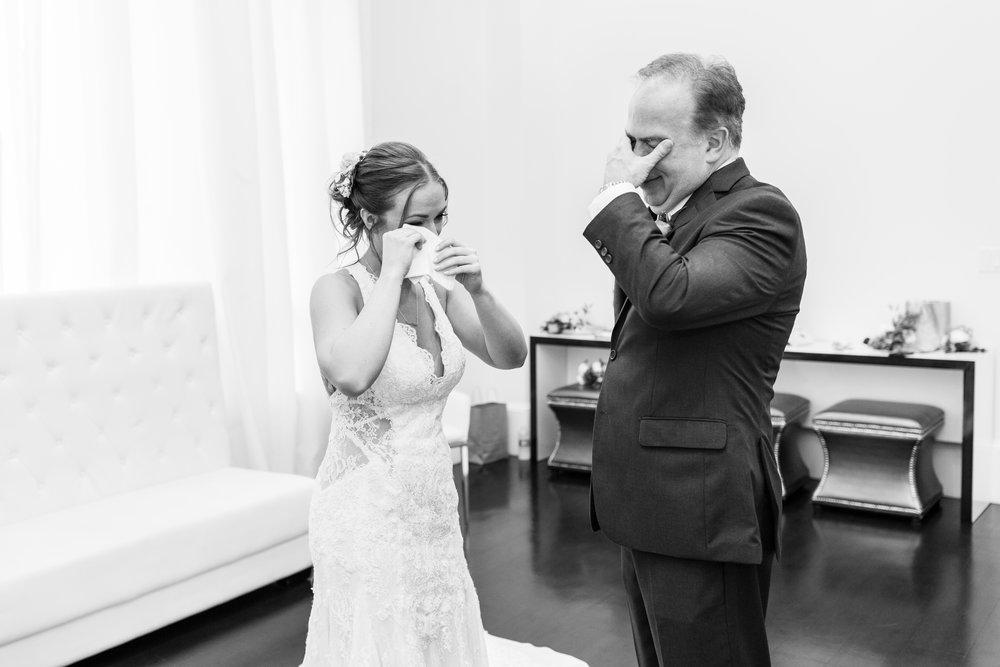 Olivia-Justin-Friel-Wedding-476.jpg