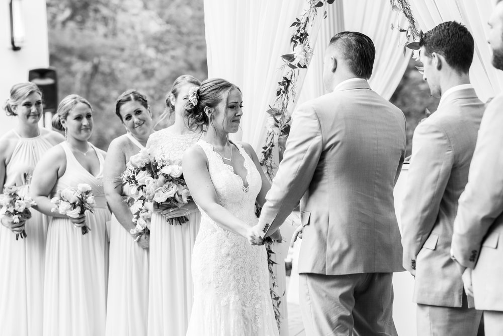 Olivia-Justin-Friel-Wedding-604.jpg