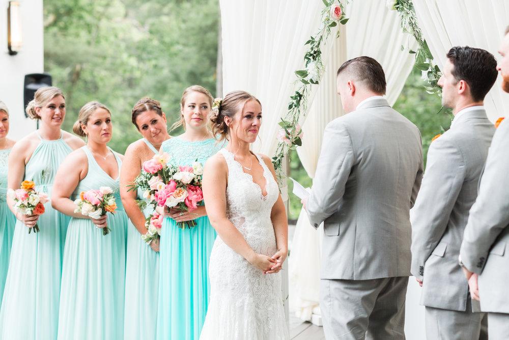 Olivia-Justin-Friel-Wedding-602.jpg