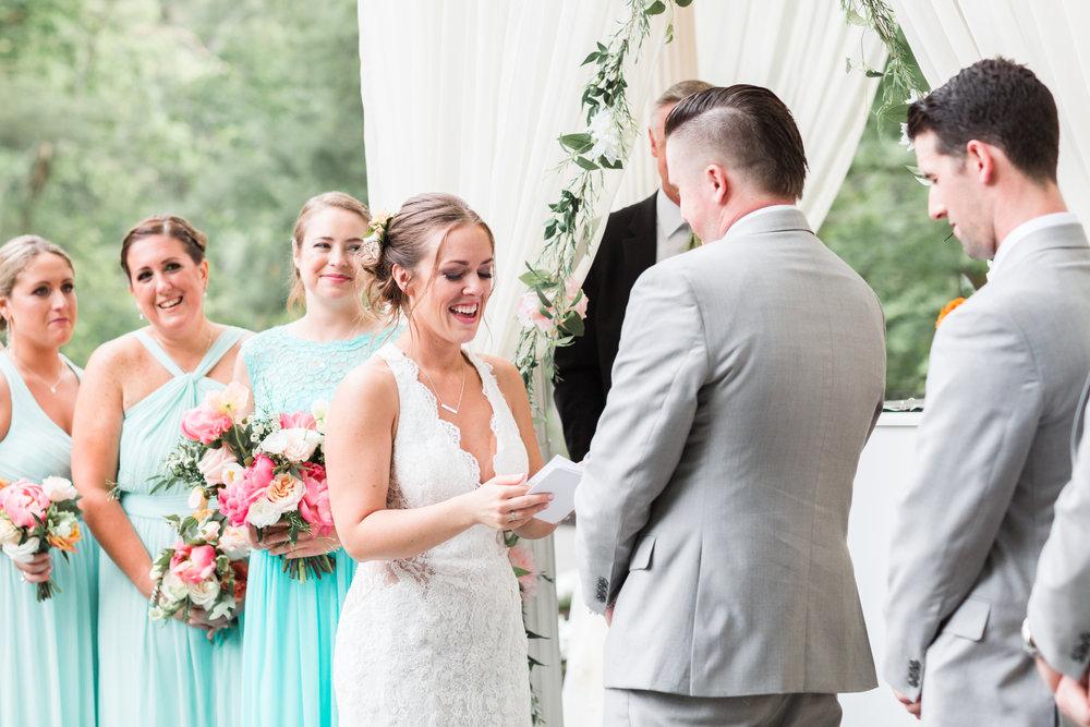 Olivia-Justin-Friel-Wedding-613.jpg