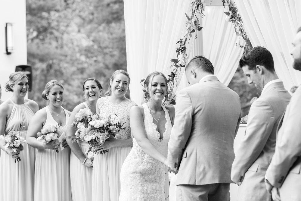Olivia-Justin-Friel-Wedding-623.jpg