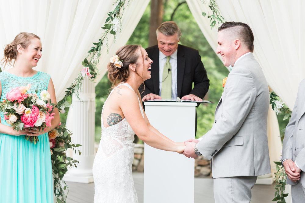 Olivia-Justin-Friel-Wedding-627.jpg